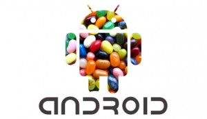 Android-5.0-Jelly-Bean