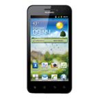 Android Smartphone mit viel Ausdauer
