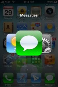 Ein App für Apps – Switcher