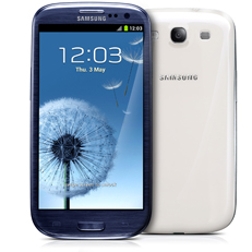 Jedes 2. Smartphone mit Android