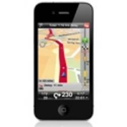 Tom Tom  stellt auf IFA Navigations App für Smartphones vor