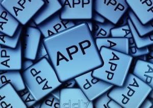 Diese Android Apps erleichtern das Leben