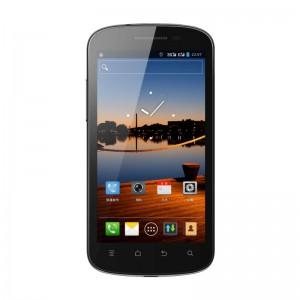 Dual - SIM - Smartphone von Hisense bald in Deutschland erhältlich