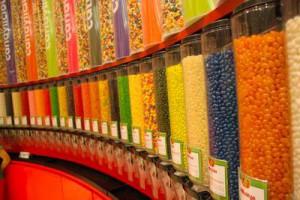 Jelly Bean Update für das Galaxy S3