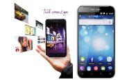 Thomson steigt in Handybranche ein