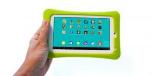 Toys R Us steigt in Tablet Geschäft ein