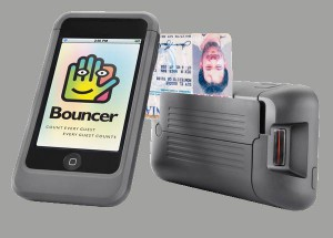 Bouncer - Hilfe gegen Abzock-Apps