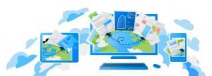 Google rüstet nach in Sachen Sicherheit