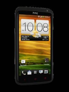 Im Oktober gibt es ein neues Android-Smartphone