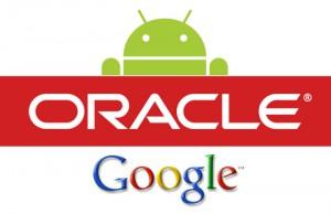 Rechtsstreit Oracle vs. Android - Oracle legt Einspruch ein