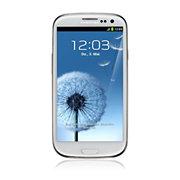 Wird es eine Mini-Variante des Samsung Galaxy S3 geben