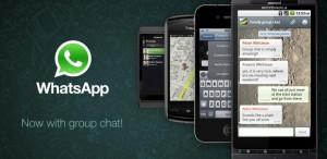 Die Kunden von WhatsApp sollen zur Kasse gebeten werden