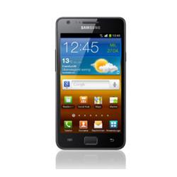 Update 4.1.2 für das Samsung Galaxy S2 - Projekt Butter soll die Bedienung des S2 verbessern