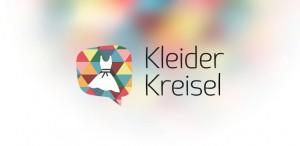 Deutschlands größte Kleidertauschbörse jetzt als App erhältlich