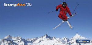Die besten Apps für Skifahrer von Android