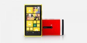 Ist das Nokia Lumia 920 schon bald mit Android Jelly Bean erhältlich