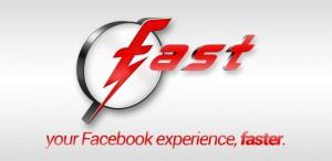 Mit oStream oder Fast for Facebook - Facebook schneller nutzen