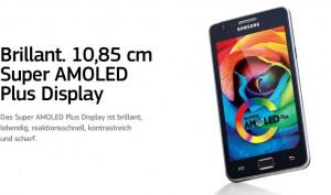 S3 kaum auf dem Markt - Schon neue Gerüchte über das Galaxy S4