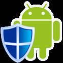 Sicherheit geht vor – Android Essentials Teil 3