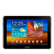 Wieder Sicherheitslücke – Wieder Samsung betroffen