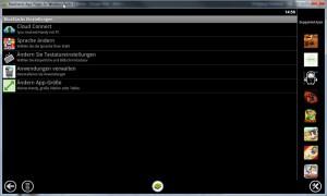BlueStacks – Emulator lässt Android Apps auf dem Desktop laufen