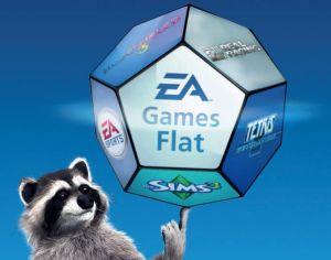 Flatrate für Games – O2 und Electronik Arts machen es möglich