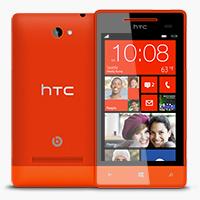 HTC – Smartphone mit LTE und Full HD