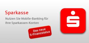 Was taugen Finanz Apps