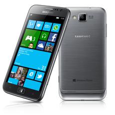 Windows 8 ab sofort auch bei Samsung