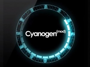 cyanogenmod-logo2-580x435