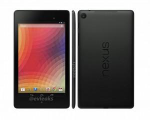 Nexus-7-evleaks