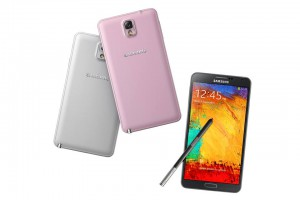 samsung_galaxy_note_3_02