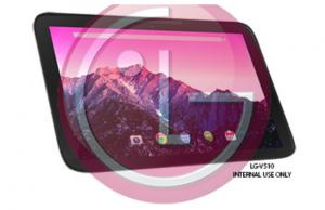 LG-V510-Nexus-10-2013-leak-titel-686x380