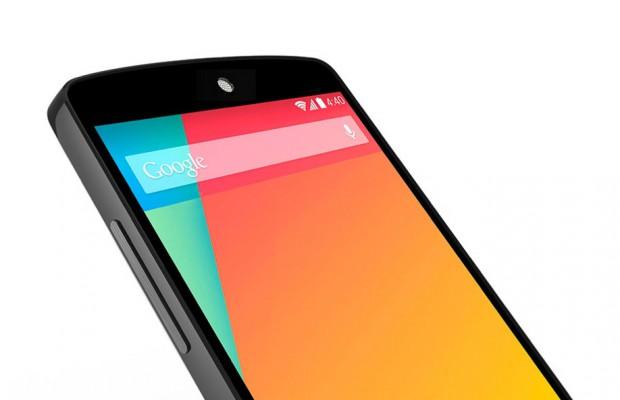 google-nexus-5-google-phone