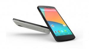 google-nexus-5-offiziell-vorgestellt