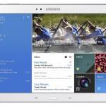 Samsung-Galaxy-TabPRO-10.1-2