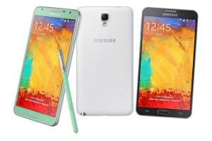 Samsung-Galaxy-Note-3-Neo-Deutschland