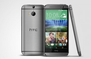 HTC-One-M8-offiziell