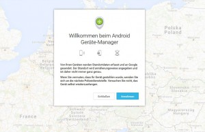 android-geraete-manager