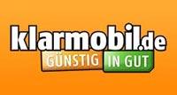 Klarmobil Handy-Spar-Tarif