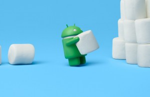 marshmallow android 6.0