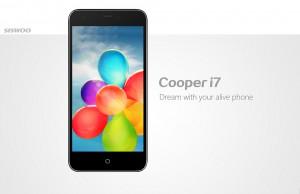 siswoo_cooper_i7