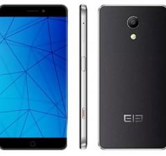 Elephone-P9000-Edge