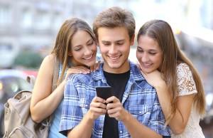 Die besten Apps für Studenten
