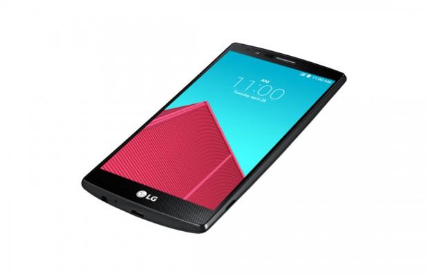 LG G4 Bild