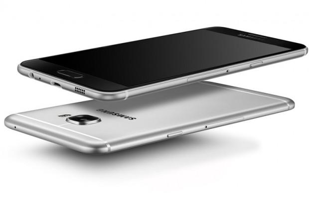 Samsung-Galaxy-C5_01-1032x539