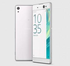Sony-Xperia-XA-Ultra-01-837x500