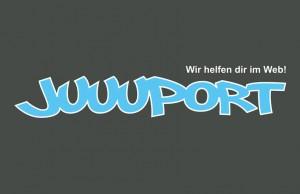 juuuport – Selbstschutz im Web