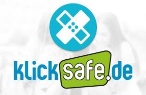 klicksafe-erste-hilfe-app