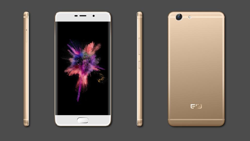 Elephone-R9-1032x581